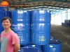Industrial Methylene Chloride/Dichloromethane 99.99 Industry grade