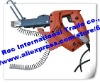 electric screw gun