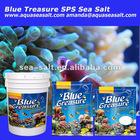 Coral Marine Salt