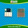 Auto Reset CISS Chip for HP Pro 8000 8500 HP940