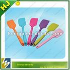 FDA Grade silicone spatula