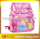 2011 children backpack school bag