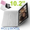 "10.2"" mini laptop"