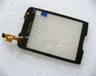 high quality for Samsung S5570 touch panel replacement