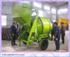 high quality sand cement mixing machine 0086 15333820631
