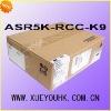 Cisco ASR5K-RCC-K9 router