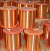 High Purity RoHS Non-alloy Copper Wire,Pure Copper Wire