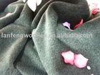 baby alpaca wool woollen fabric