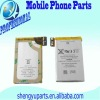 High quality battery for iphone 3GS