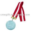 Anti Stress Medal