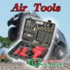 Air tool kit (AT9520)