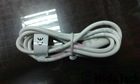 High Speed USB Cable for HTC