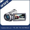 video camera with FULL HD 1920X1080P, 5X Optical Zoom,Classic Design, HDMI