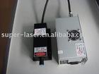 blue laser SLB200-DN laser diode