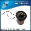 motors 5.9V RF-300C-12350