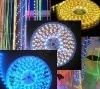 SMD LED 5050