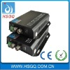 2-CH Digital Fiber Optical Transmitter and Receiver