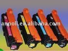 CE250-253A HP Toner Cartridge