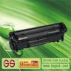 GS-Q2612A Compatible toner cartridge
