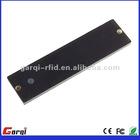 UHF RFID Tag - Passive PCB metal tag