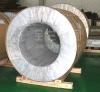 1100 H14 aluminum coil for traffic sign