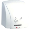 Automatic Hand Dryer(electric hand dryer,hand dryer)