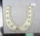 fashion trimming rhinestone beads in apparel