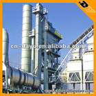 Dayu Asphalt Plant For Sale