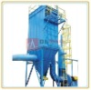 Dingli High Efficiency Single Bag Dust Collector