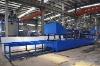 3D Slanting Bar Spot Welding Machine
