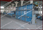 High Frequency Tube Welding Machine