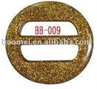 BB-009 belt buckle