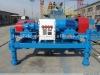 China TRLWF Decanting Centrifuge