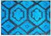 double jacquard carpet,nonwoven