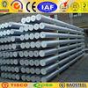 EN 6061 Aluminium bar