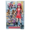 Girls Favourite Toy,Girl Doll With Accessories