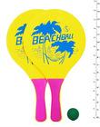 BEACH BALL SET