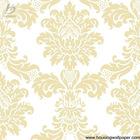 Non-woven paper wallpaper--SOFITER(6021)
