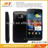 Cell Phone Battery Case For Samsung Galaxy SII