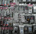 display phone / dummy Mobile phone for mobile phone shop Gifts or toys