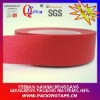 Japanese Washi Tape, Masking Tape, Gift and Craft Tape-RED WT-90