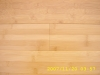 Bamboo coffee Horizontal Click System Flooring