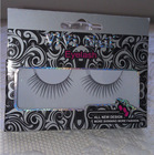 eyelash extension factory/belle false eyelashes /hot hot hot