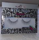 eyelash extension factory/belle false eyelashes /hot hot hot