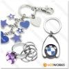 Custom made Key Chain & Purse Charm