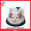 Little Sheep Car battery car for kids children