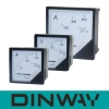 DY9 Series Panel Meter