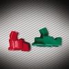 Sillicone Rubber Insulation Protection