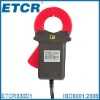 ETCR030D1 DC Clamp Leakage Current Sensor Probe --- Manufactory