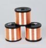 0.10-3.0 mm copper coated aluminium wire CCAM bare wire